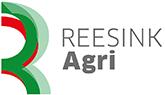 Reesink Agri Logo