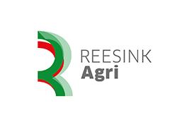 Welkom bij het nieuwe Reesink Agri!