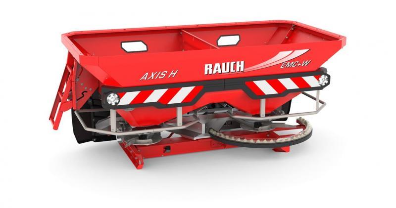 Rauch AXIS H EMC.jpg