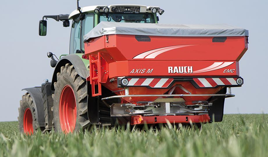 Rauch AXIS M EMC.jpg