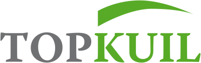 logo-topkuil.401x0.png