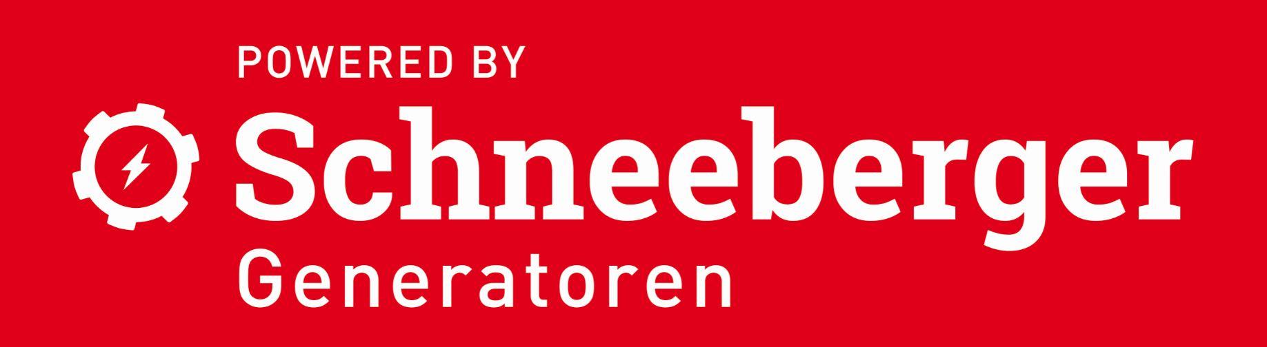 logo Schneeberger.JPG