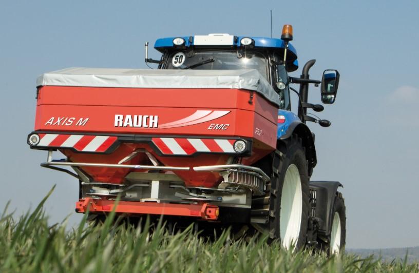Rauch Axis M 30.2