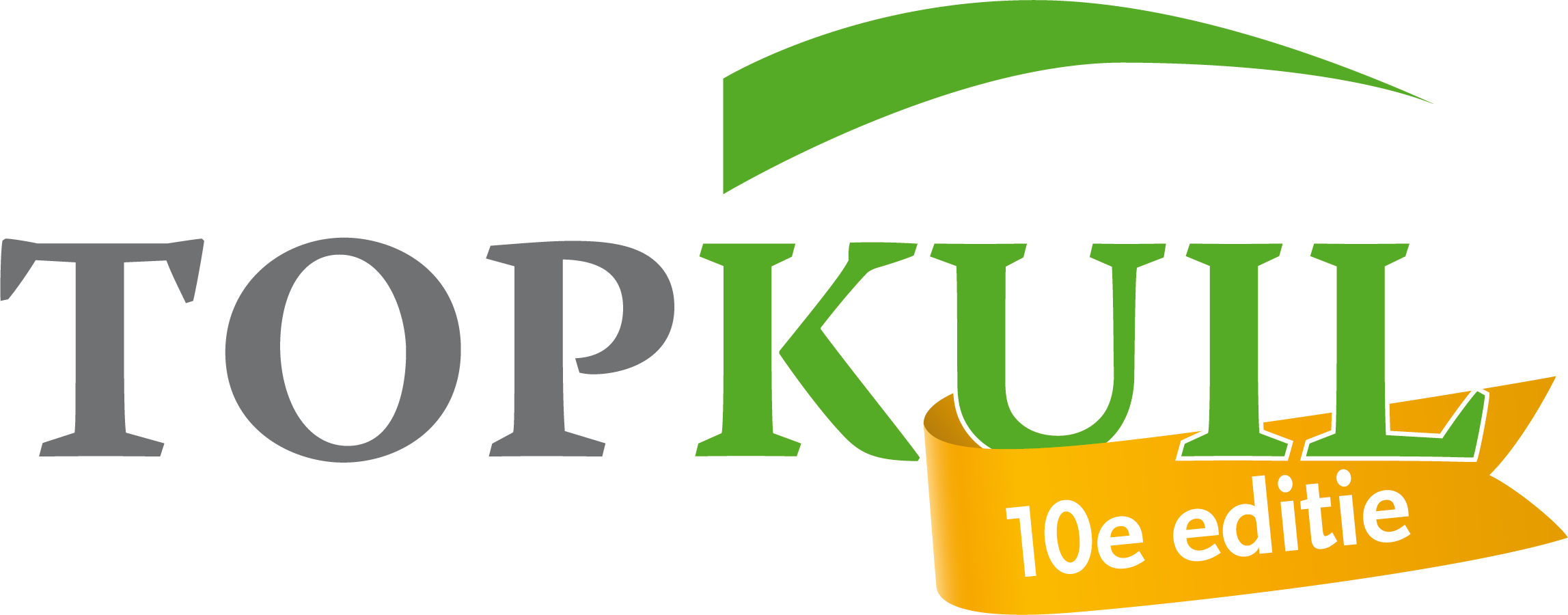TopKuil Logo 10e editie.png